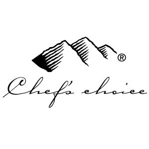 Chef's Choice Logo