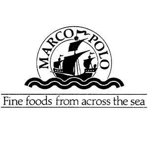 Marco Polo Foods - Bibina Pty Ltd Supplier