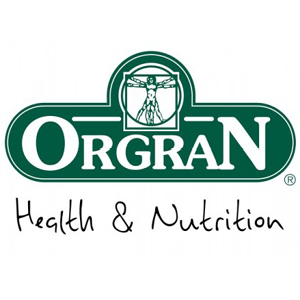 Organ Health & Nutrition - Bibina Pty Ltd Supplier