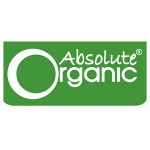 Absolute Organic logo