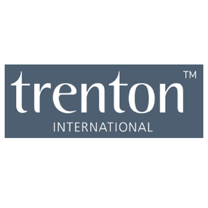 Trenton International logo