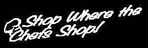 food retail company australia