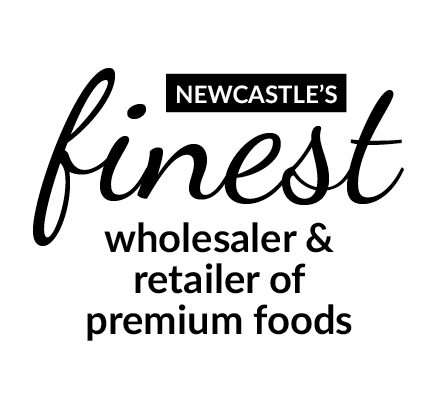 Finest Wholesale & Retailer of Premium Foods