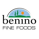 Benino Fine Foods - Bibina Pty Ltd Supplier