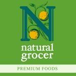 Natural Grocer logo