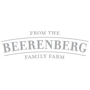 The Beerenberg Family Farm - Bibina Pty Ltd Supplier