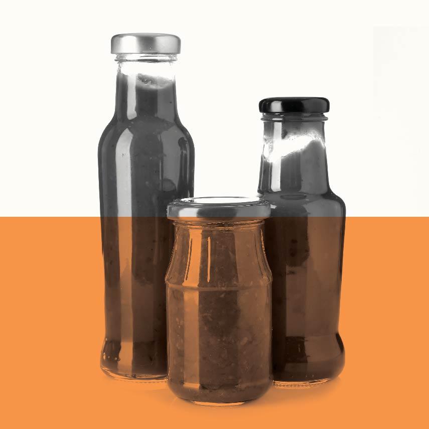 Condiments-Icons-02