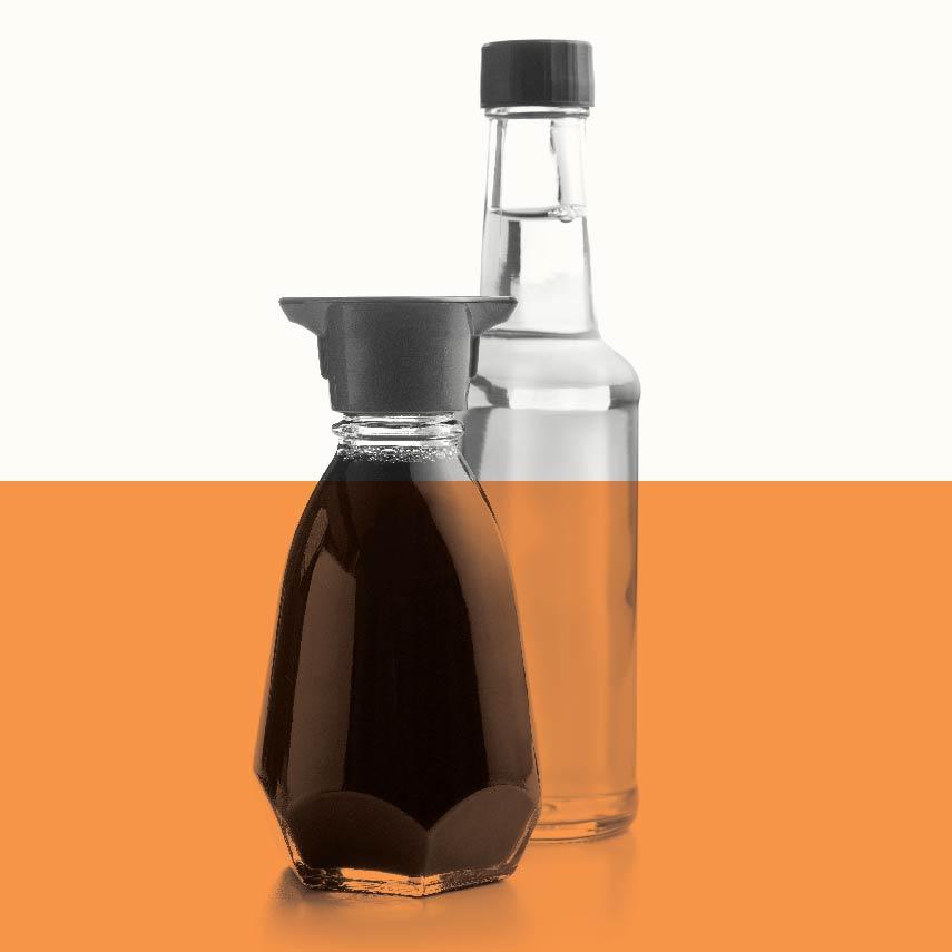 Condiments-Icons-05