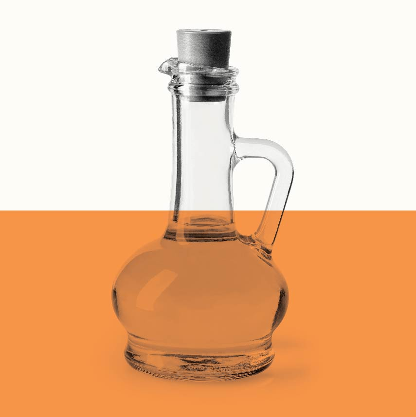 Condiments-Icons-06