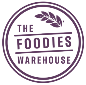 Foodies-Logo