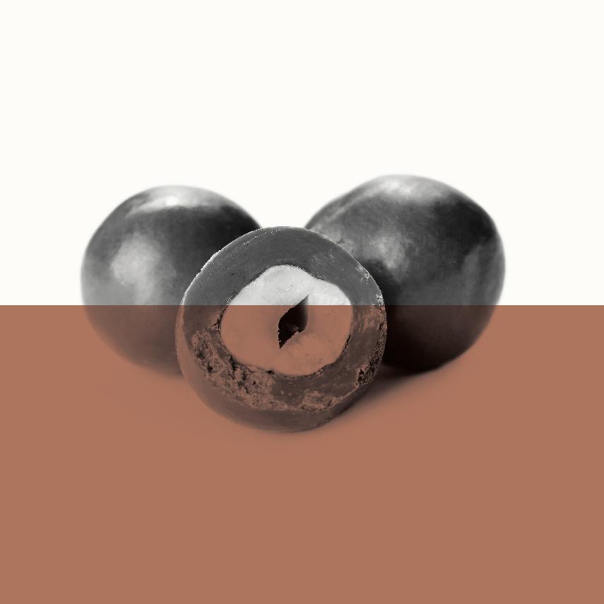 Chocolate-Icons-01