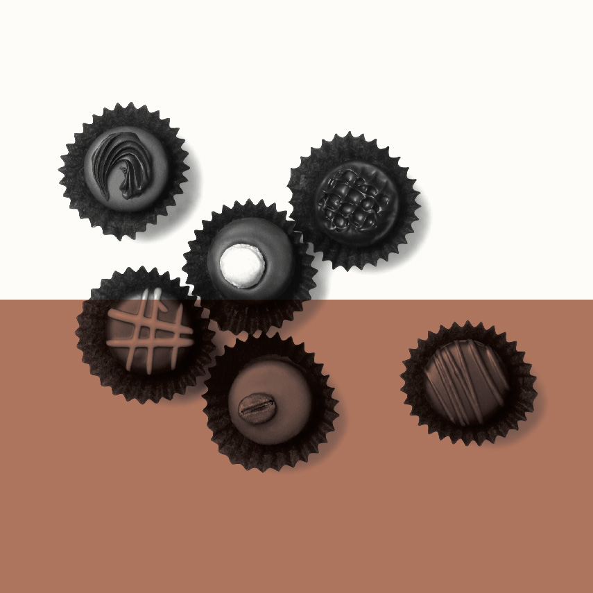 Chocolate-Icons-02