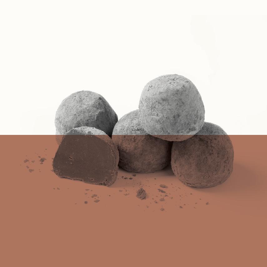 Chocolate-Icons-03