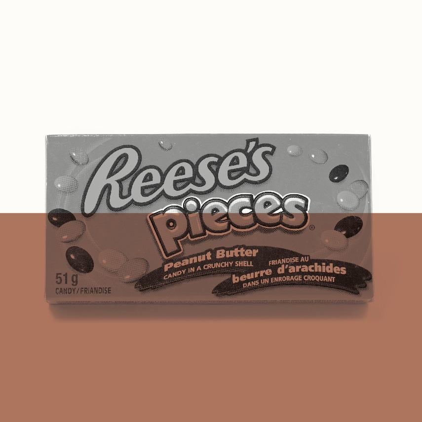 Chocolate-Icons-05
