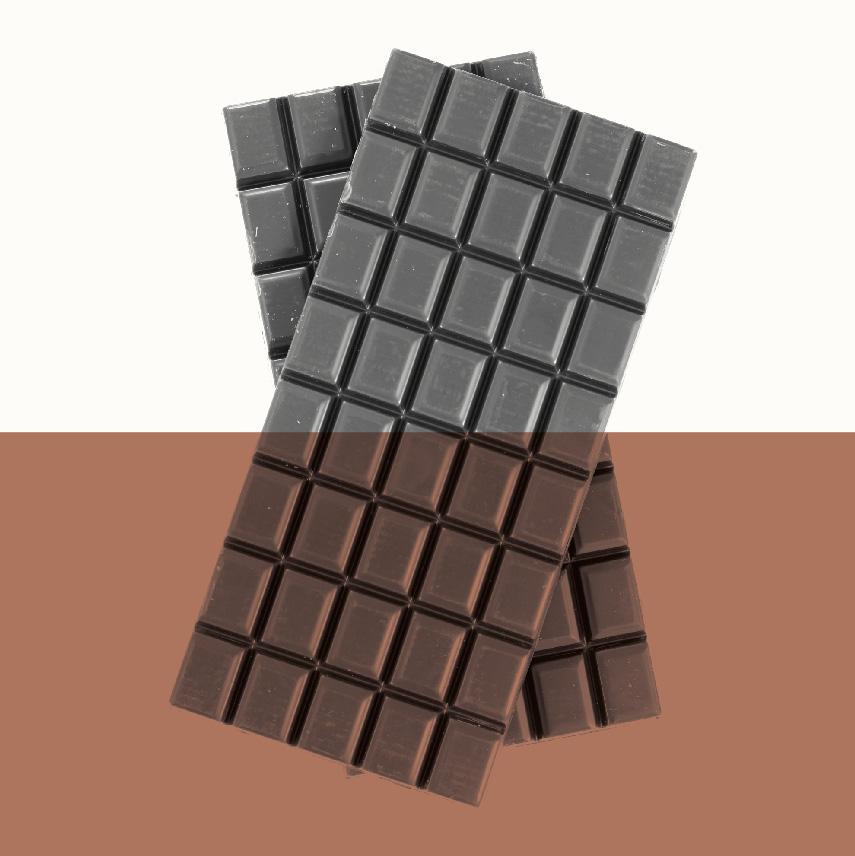 Chocolate-Icons-07