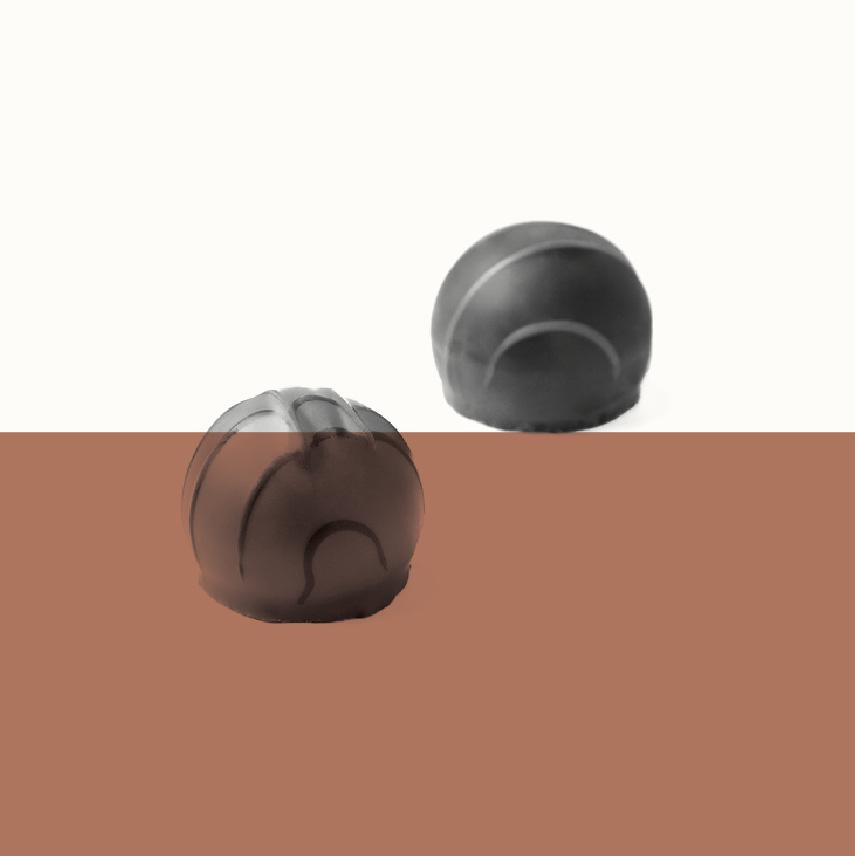 Chocolate-Icons-08