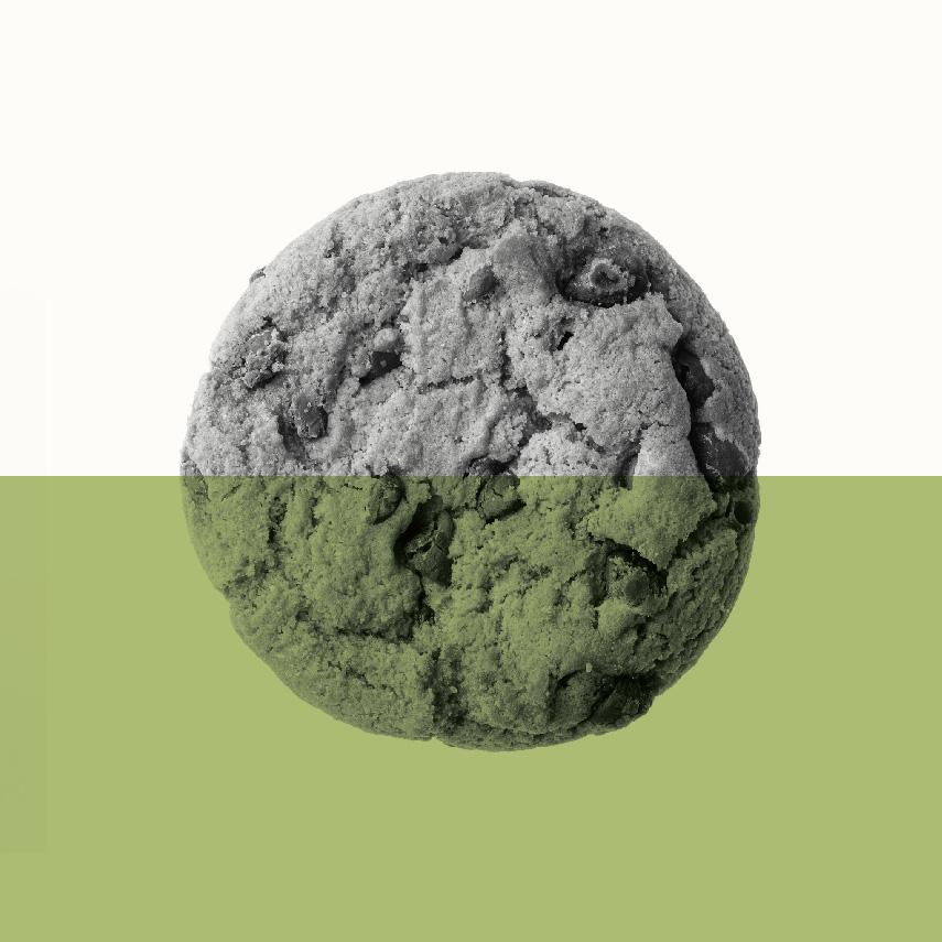 Organic-Icons-03