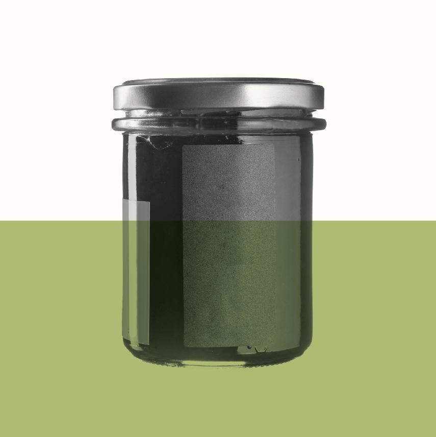 Organic-Icons-07