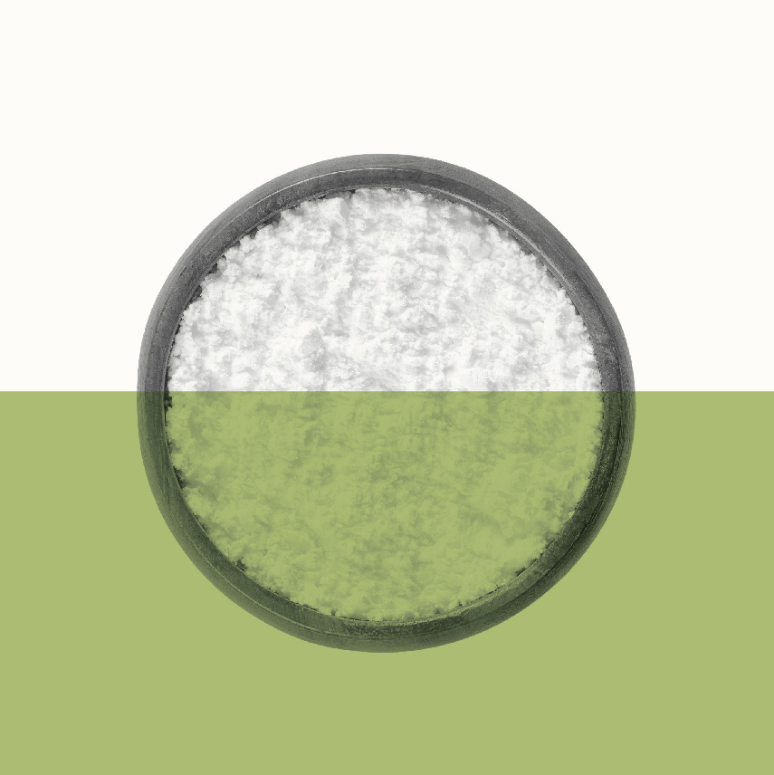 Organic-Icons-08