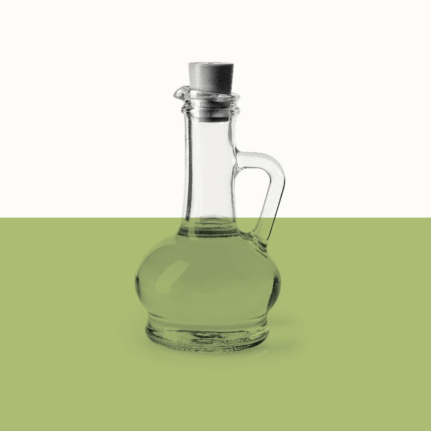 Organic-Icons-14