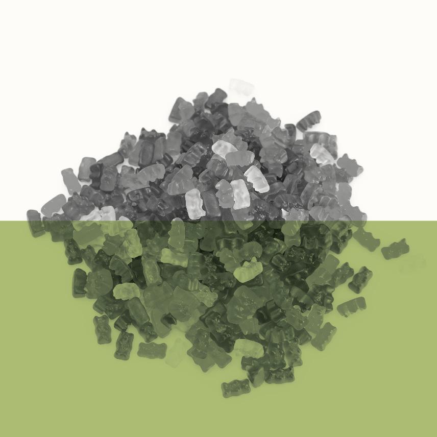 Organic-Icons-19