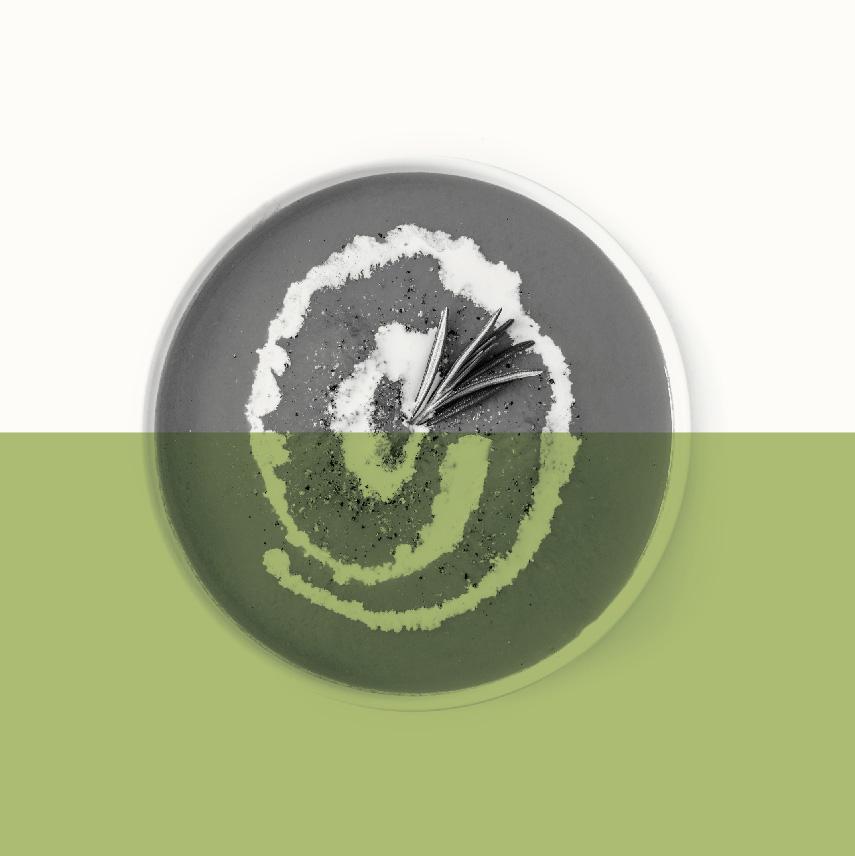 Organic-Icons-22